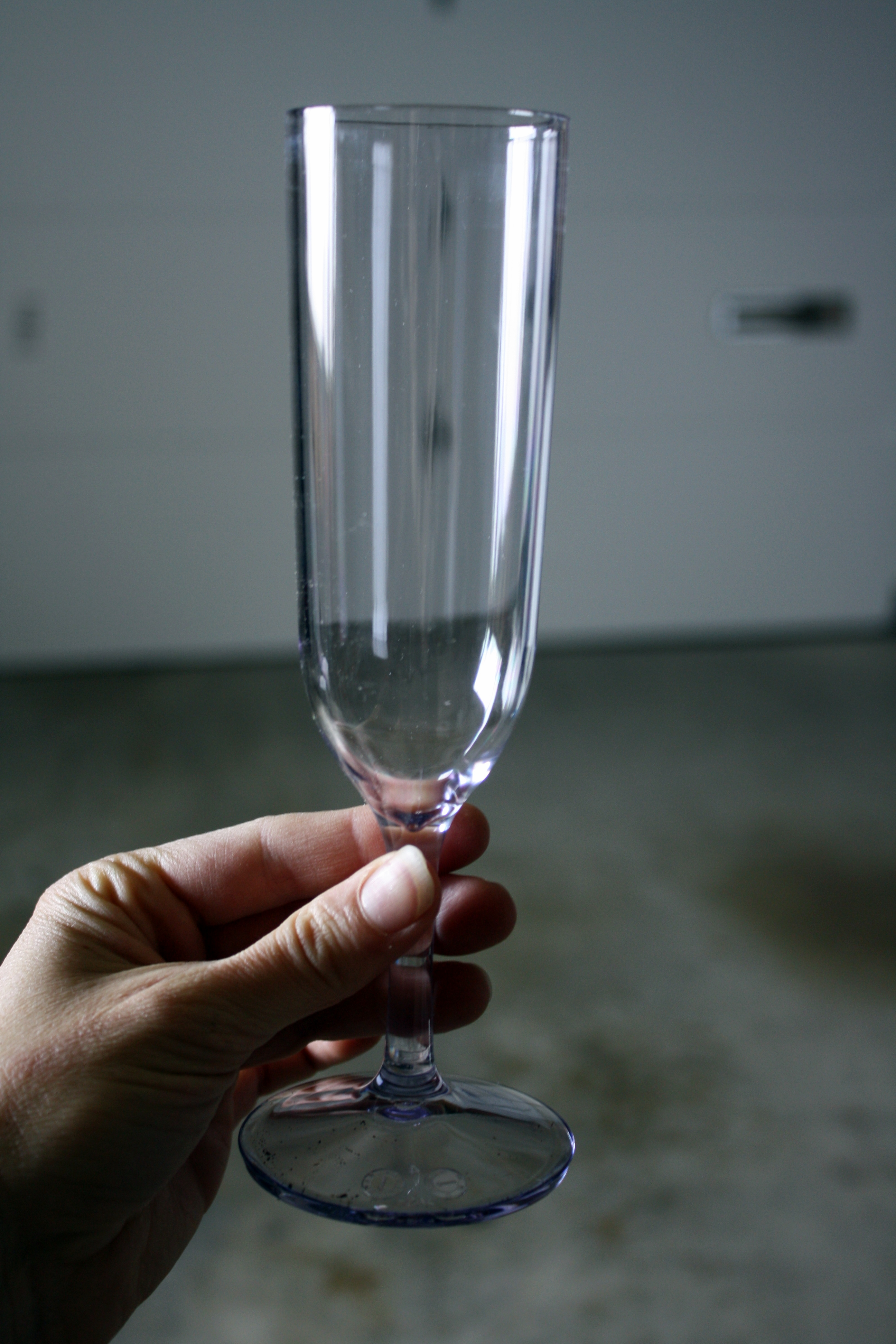 Picture of Acquire Cylinder or Glass