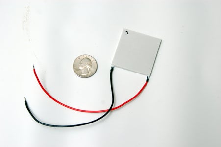 How Thermoelectric Units Work