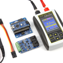 Interfacing 4-20mA Current Loop Sensors With Arduino