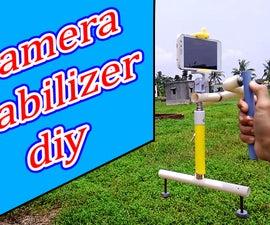 Steadicam for Smartphone Videography