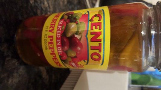 Presto Pesto!