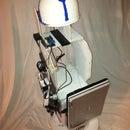 Open Source Robotic Butler (OSIRB)