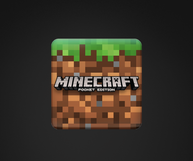 How to Get MODS in MCPE: 8 Steps