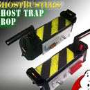 Ghostbusters' Ghost Trap