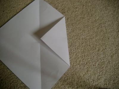 Final Folds