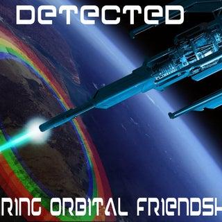 hate_detected_firing_orbital_friendship_beam_by_djbrony24-d52uh81.jpg