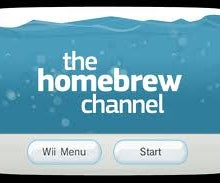 Hack your wii + Hack your games