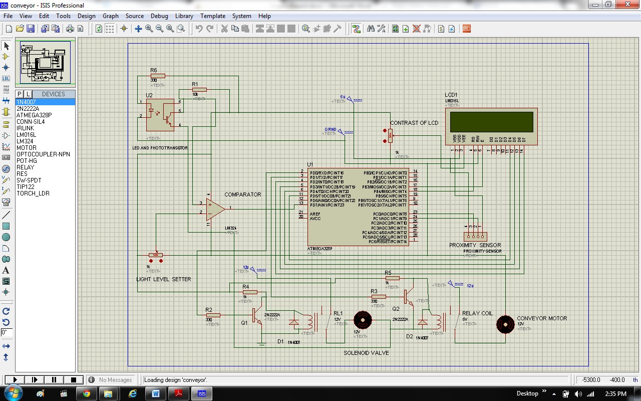 Picture of Circuits