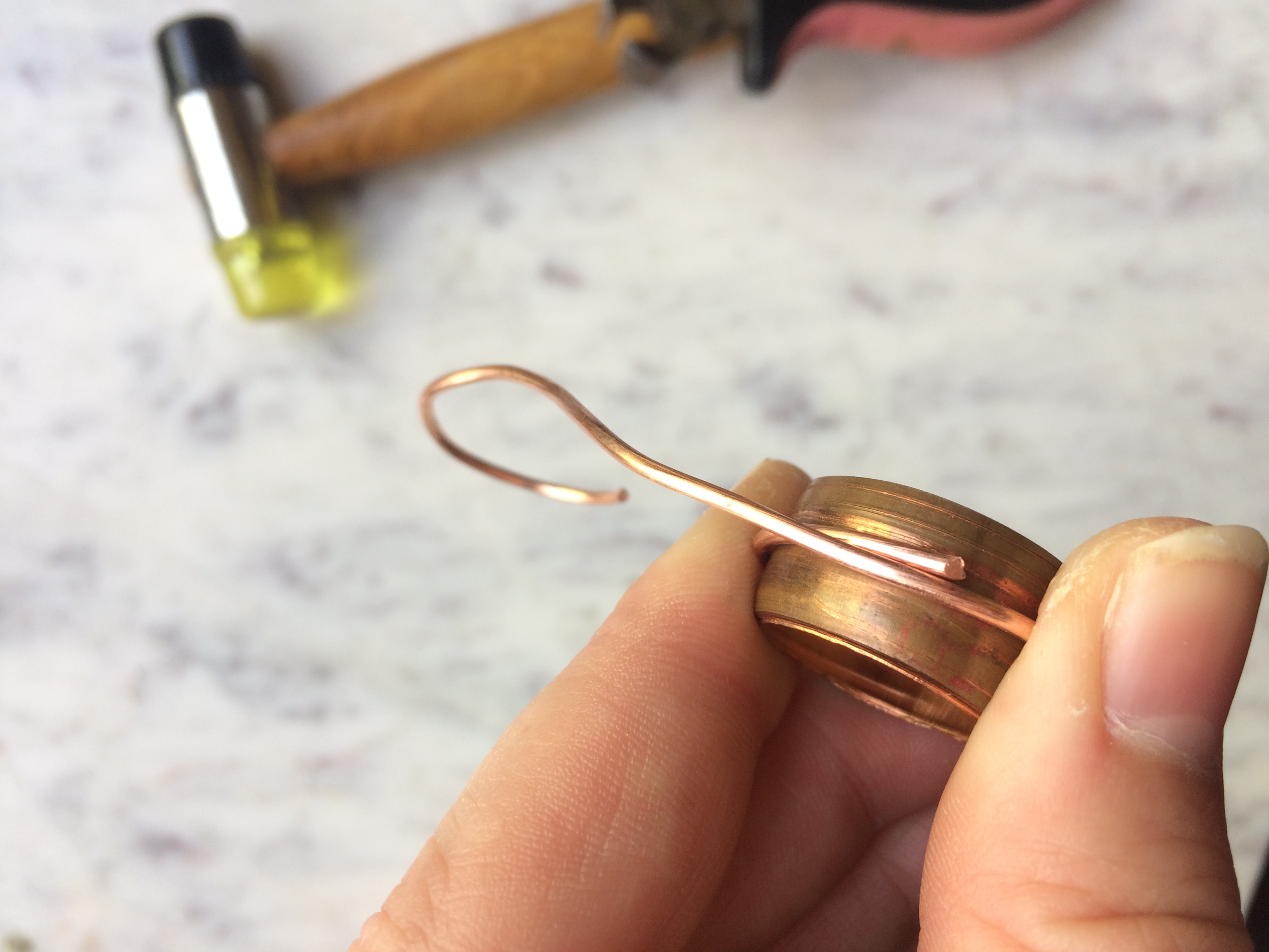 Picture of Shape Spinner