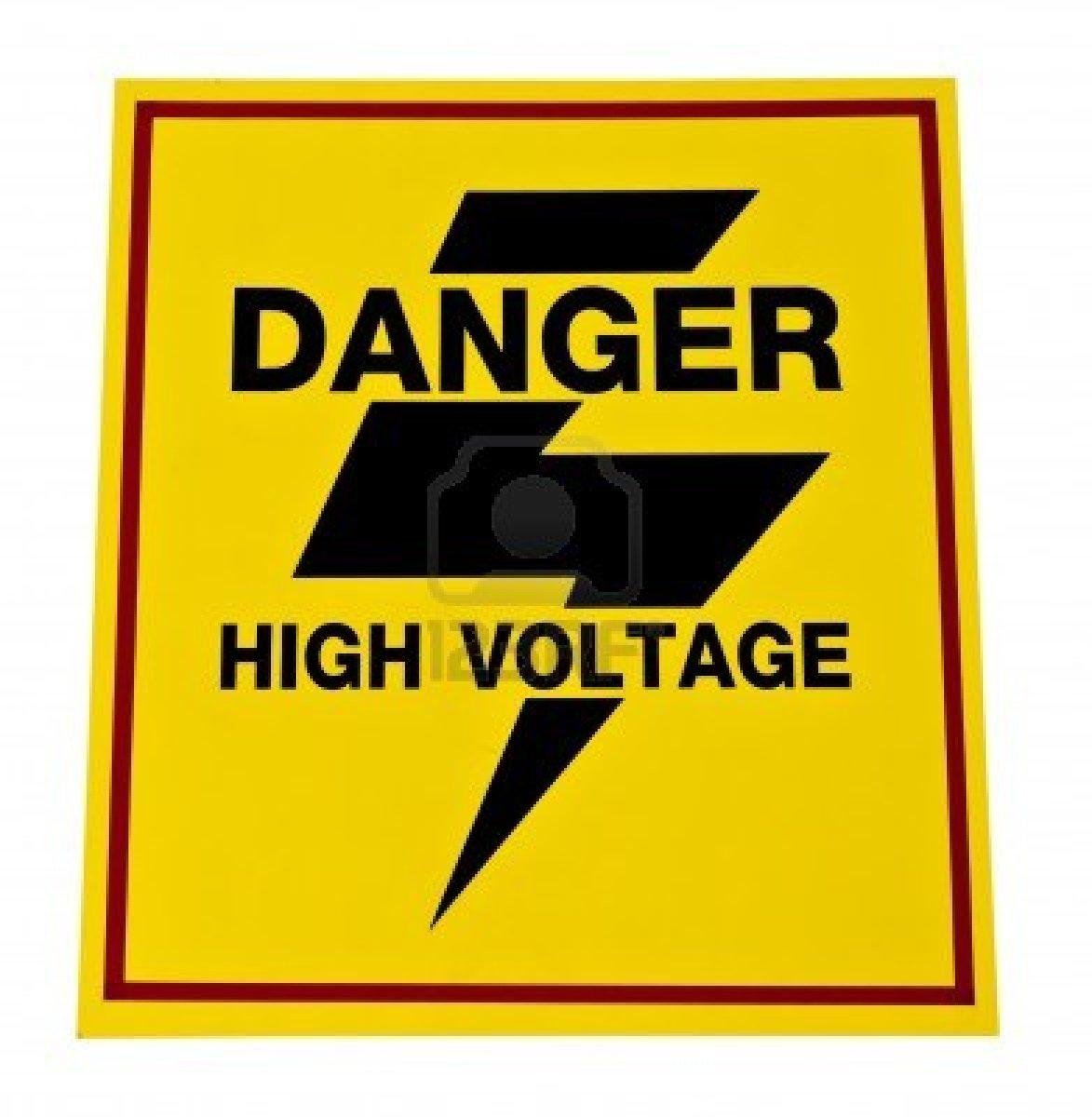 Picture of How to Make a High Capacitance High Voltage Capacitor