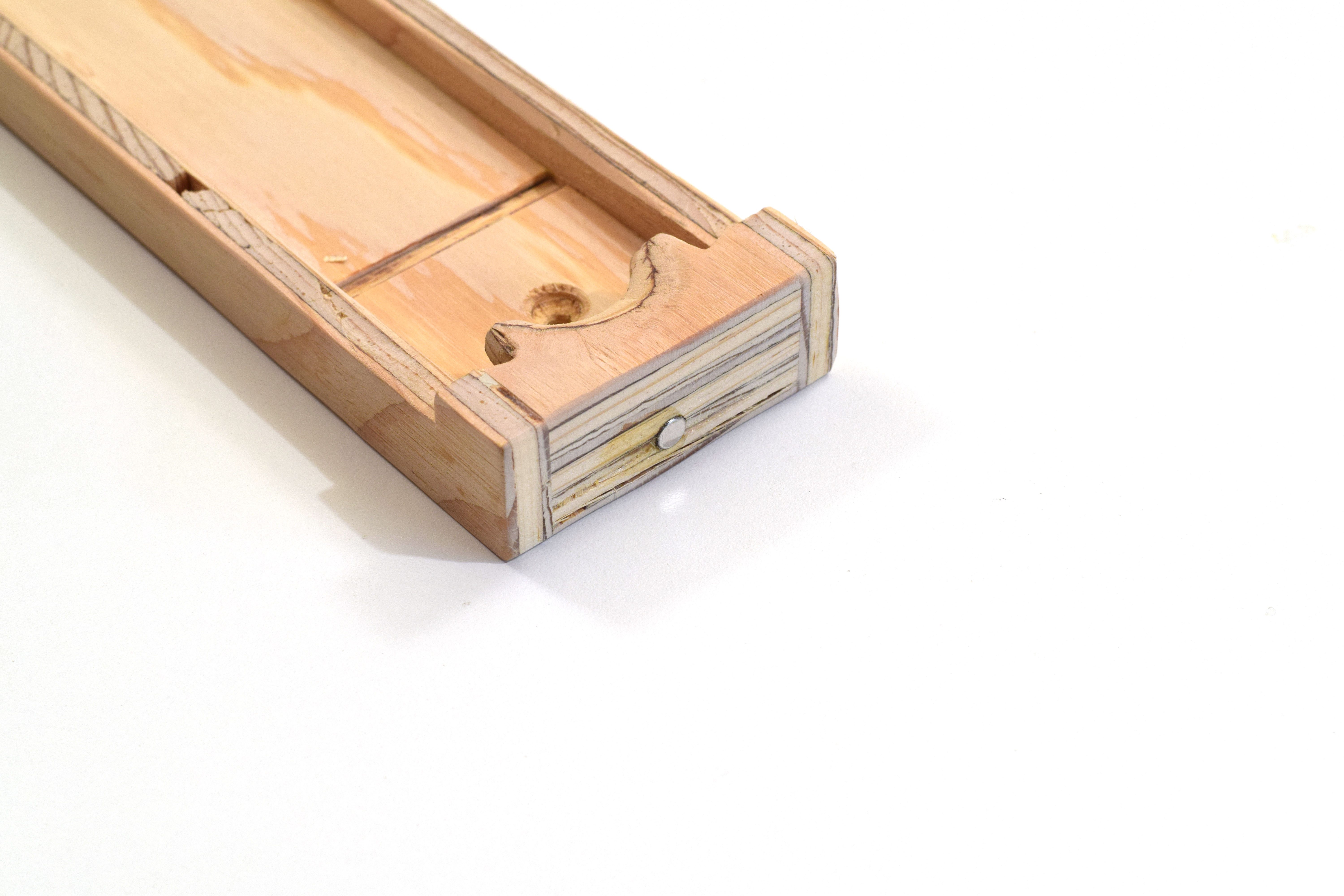 Picture of Hand Plane Holder