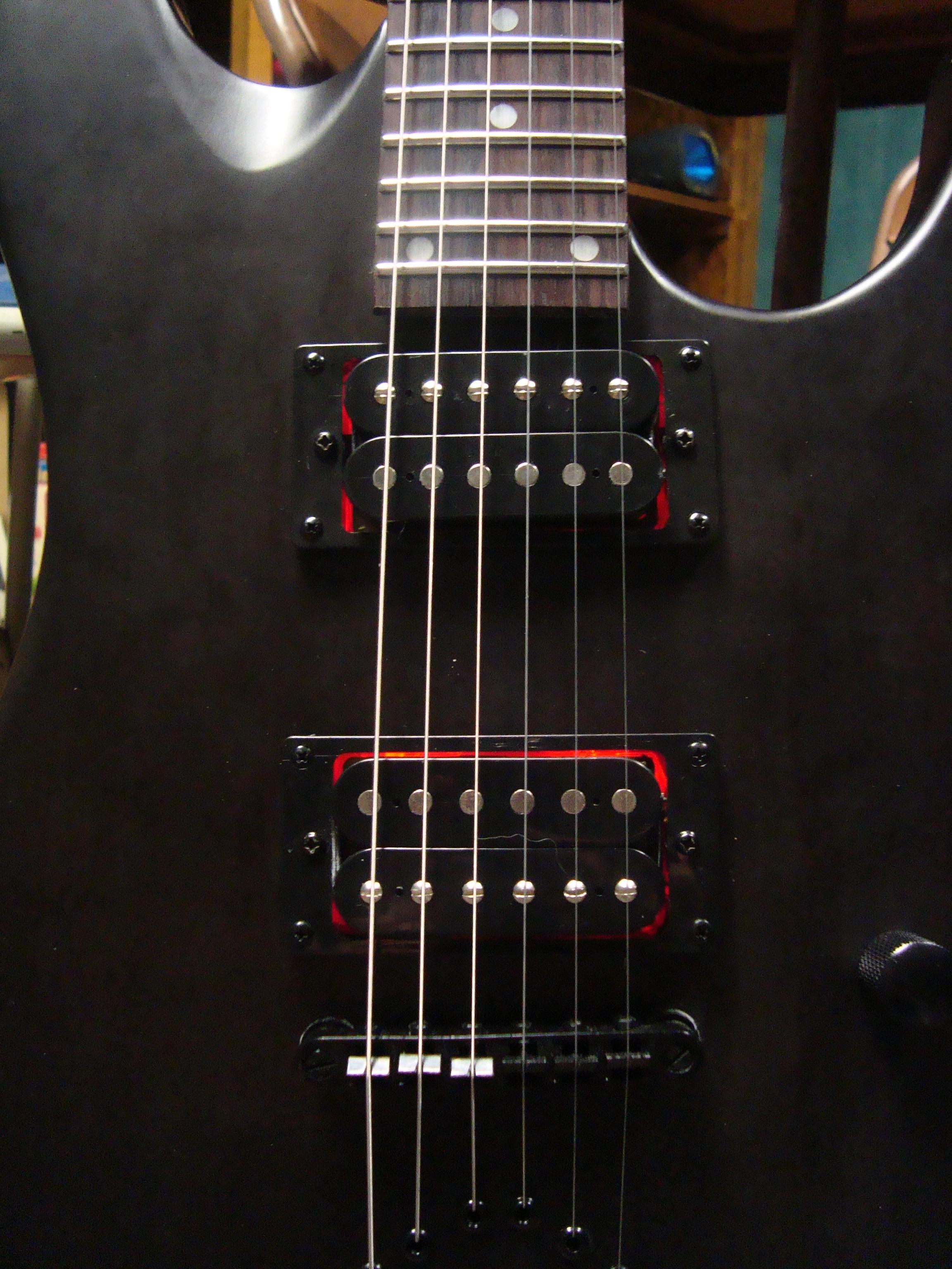 Dean Vendetta Wiring Schematic For Diagram Pickup Guitar All Diagramdean 12