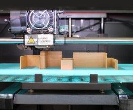 Beginner 3D Printing Class