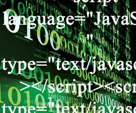 Learning Java: Your First Program!