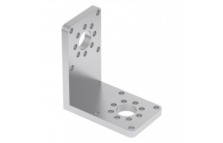 Picture of [8 of 12] Assemble Z-Axis Channel