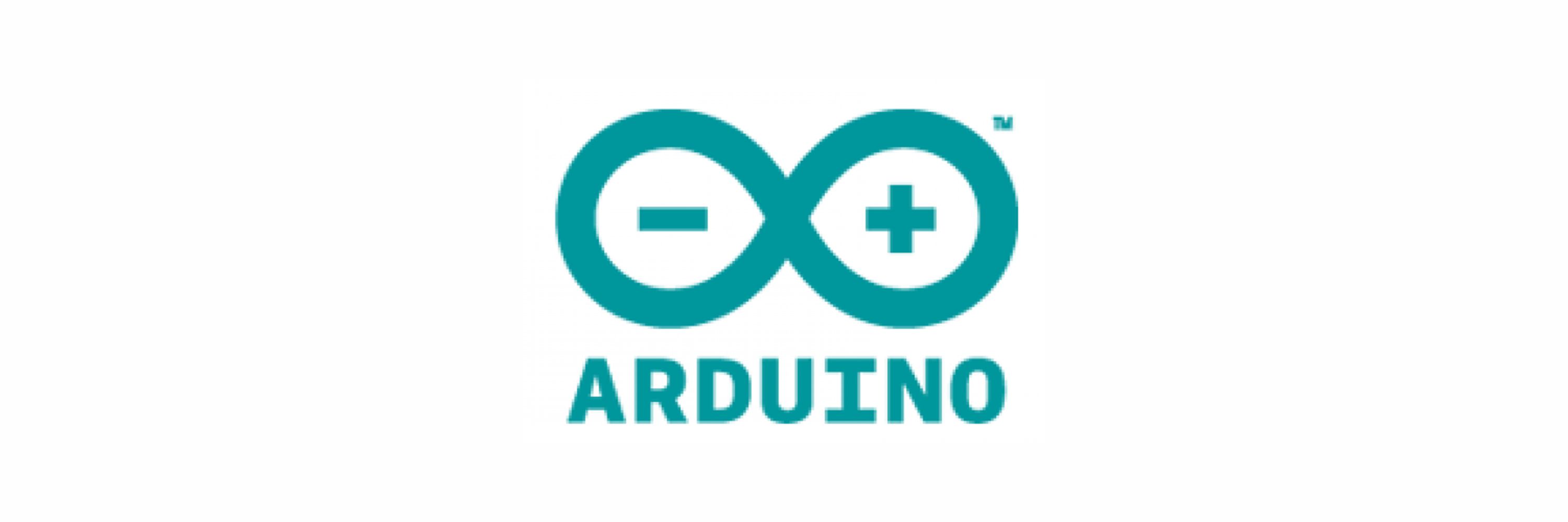 Picture of Arduino Code: