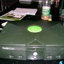 How to replace your Xbox DVD laser