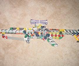 BAS-39v3.5