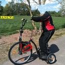 P-Trike