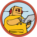 How to Write an Instructable badge