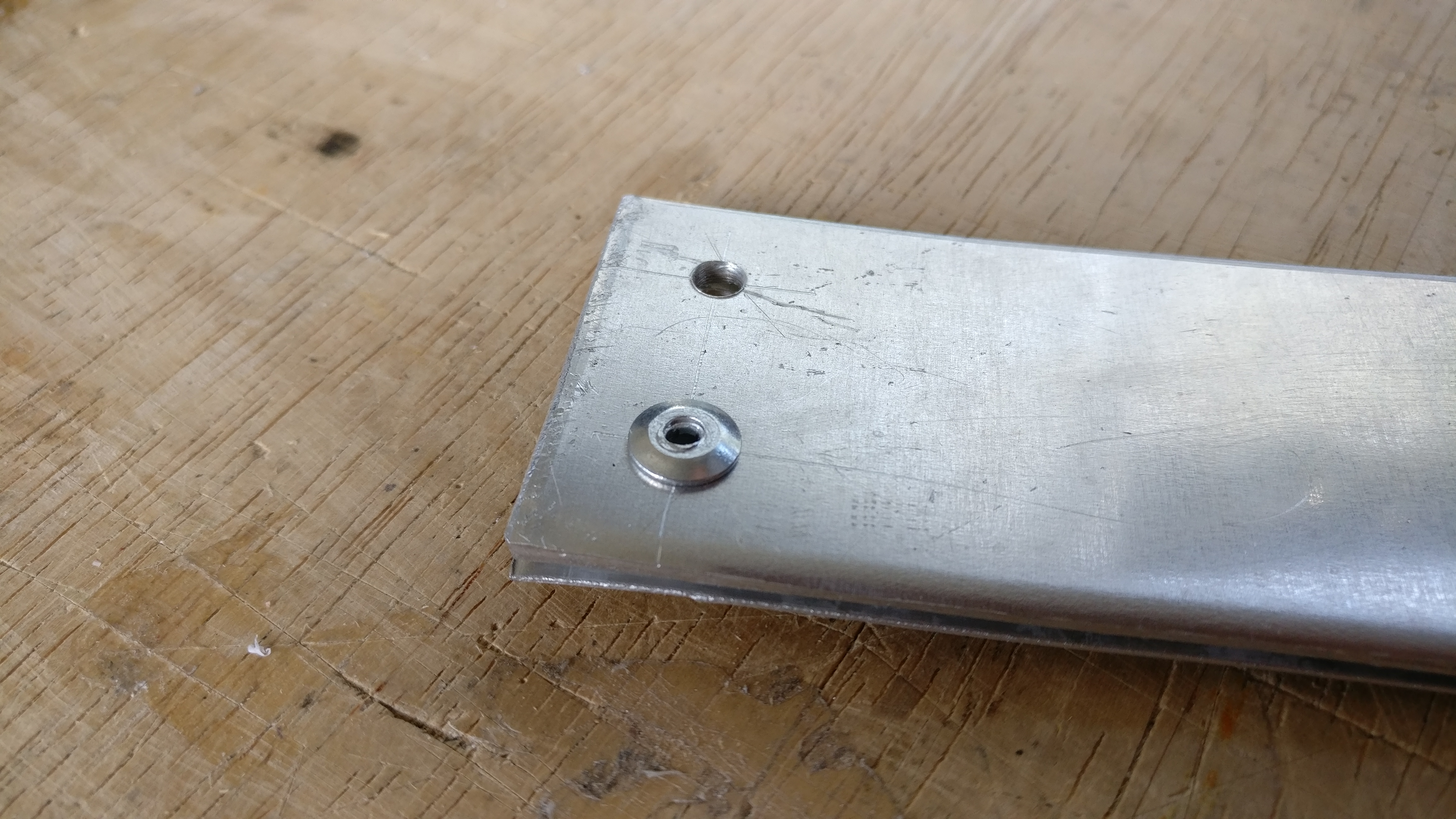 Picture of Pop the Rivet 2#