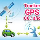 Track GPRS Emitiendo Cada 10 Segundos Por ¡¡¡ 0€ ANUALES !!!