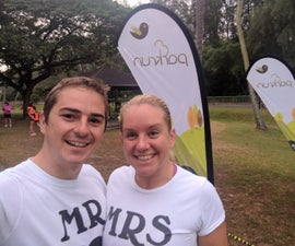 Parkrun Throughout the World