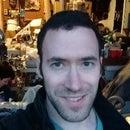 Jonathan R Gross