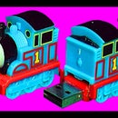 Thomas Tank USB Flash Drive