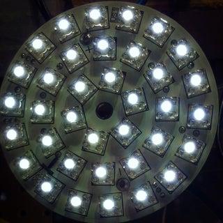 30 LED COM.jpeg