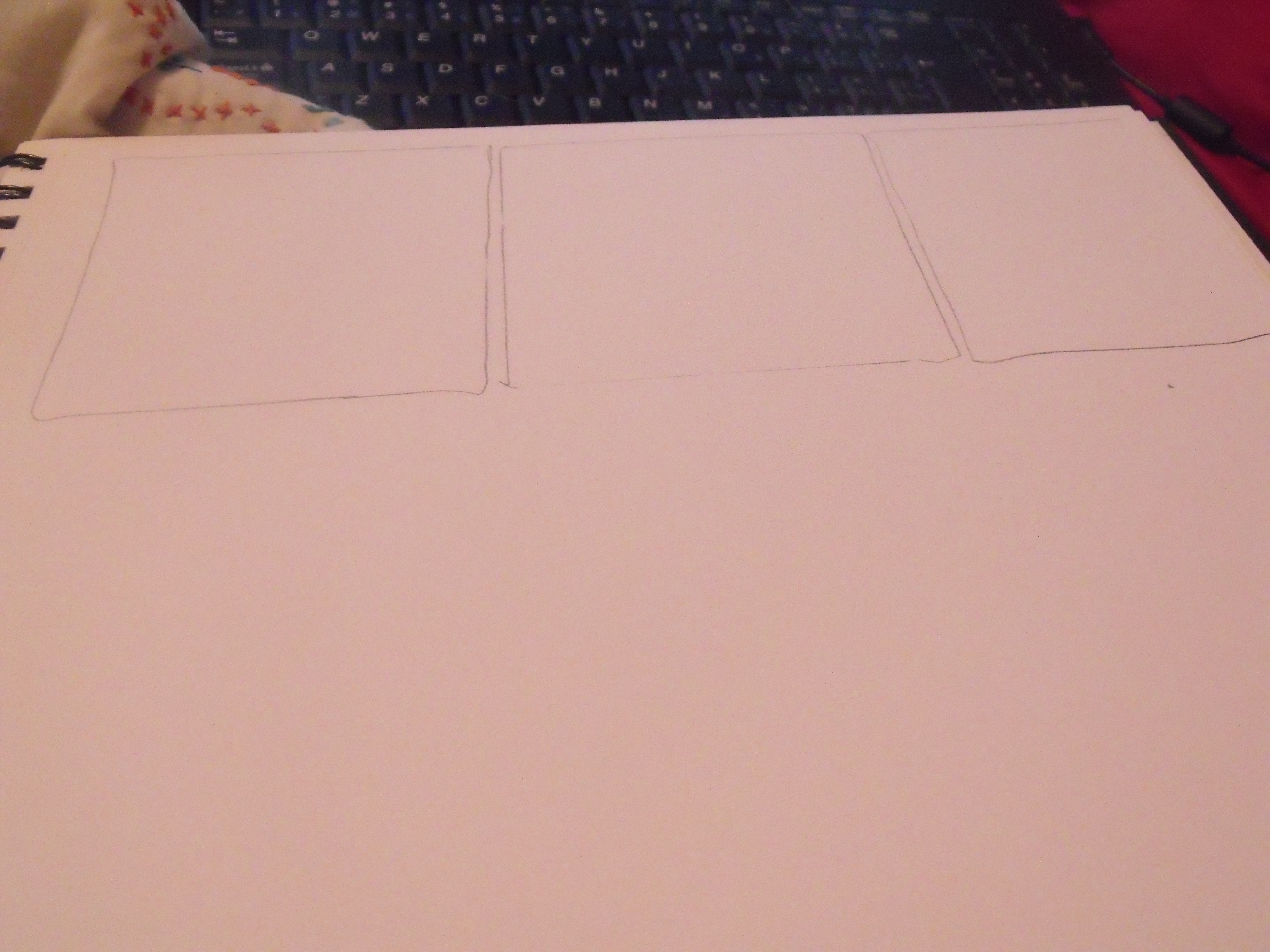 Picture of Step 1: