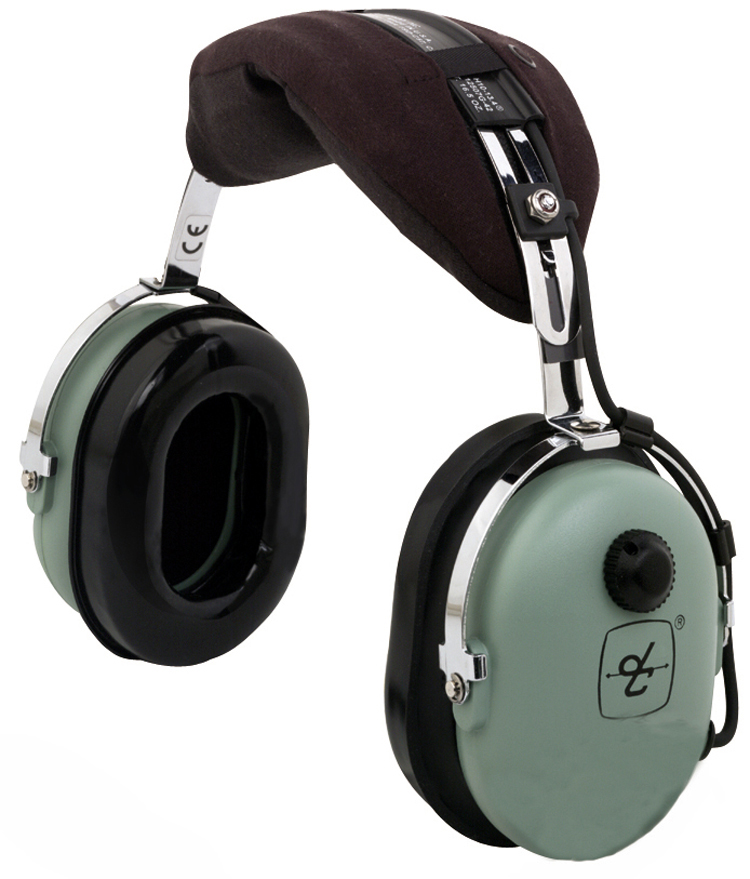 Picture of Build the Best Headphones That Money Can Buy for Under $100 (also Ear Protection)