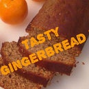 How to make a tasty gingerbread