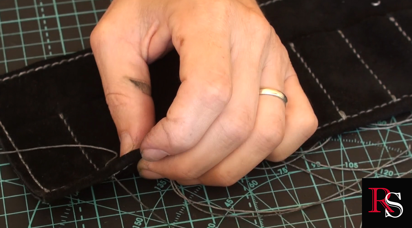 Picture of Let's Sew