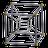 Tesseract 4D2