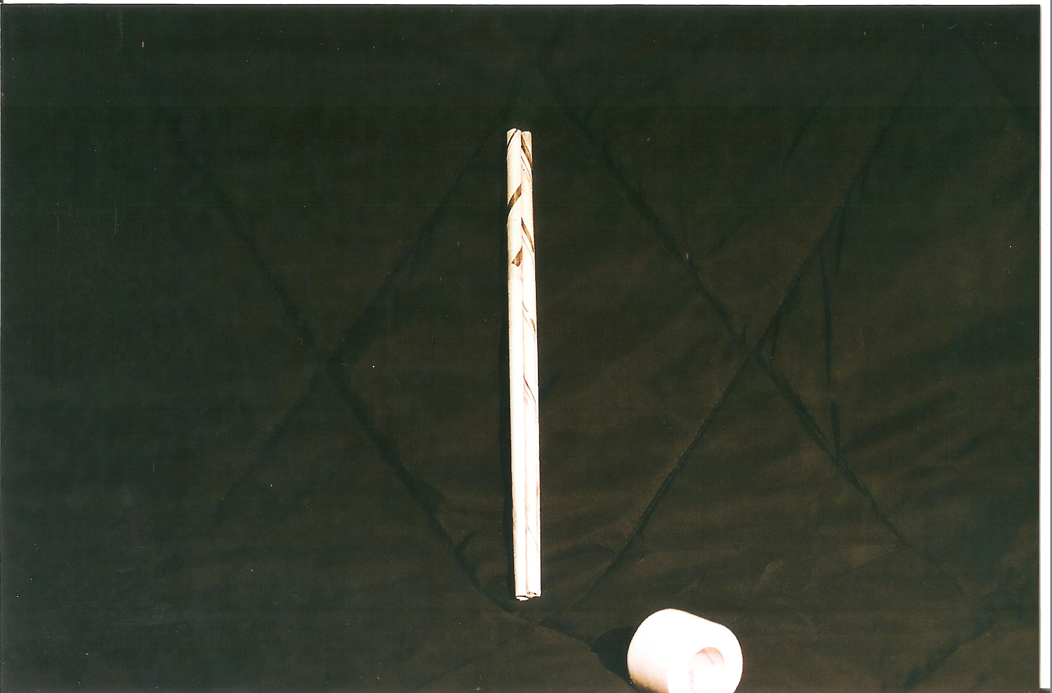 Picture of Building the Columns