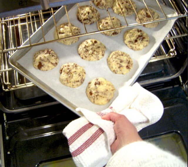 Picture of Cookies Are Ready