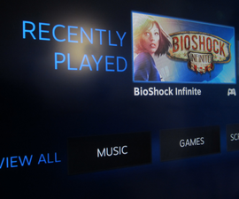 Stream games to your Raspberry Pi 2