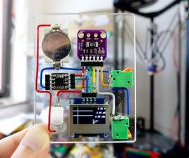 Circuit Visualization