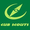 Cub Scouter