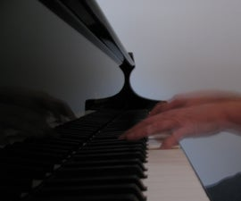 Tune Your Piano Using Free Software