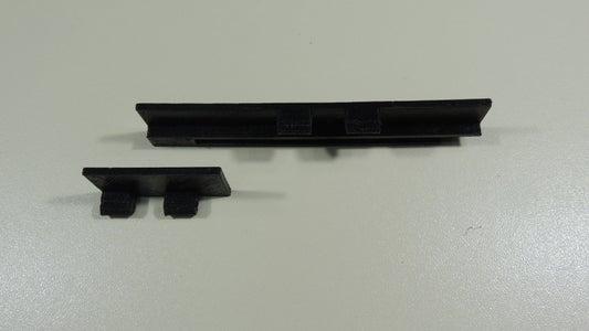 3D Printable Part Equipments