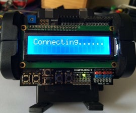 Hack an ELM327 Cable to Make an Arduino OBD2 Scanner