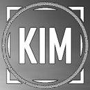 Kims3DIY