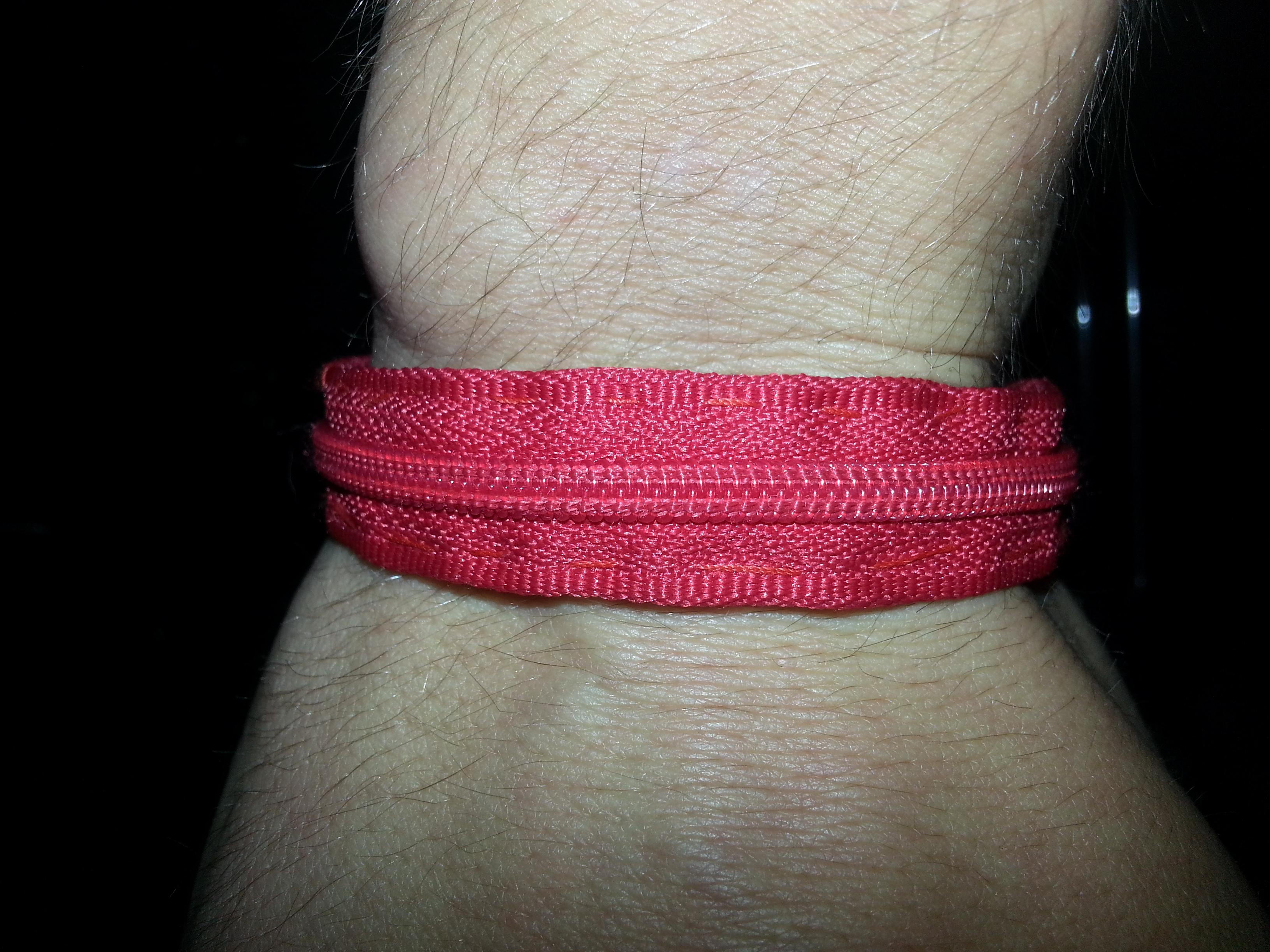 Picture of Sew NTrim Thread