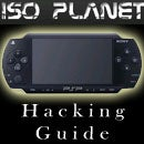 PSP Hacking Guide