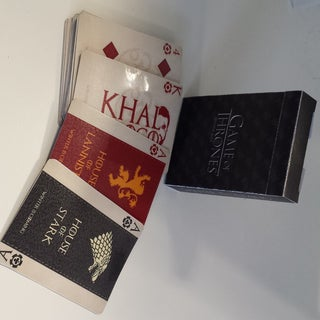 My-complete-Game-of-Thrones-Playin-Cards-deck-with-box.jpg