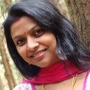 Praveena Ravishankar