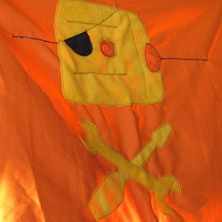 instructables pirate flag.jpg