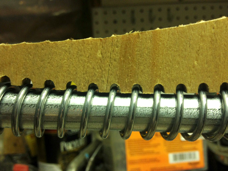 Picture of Worm Gears